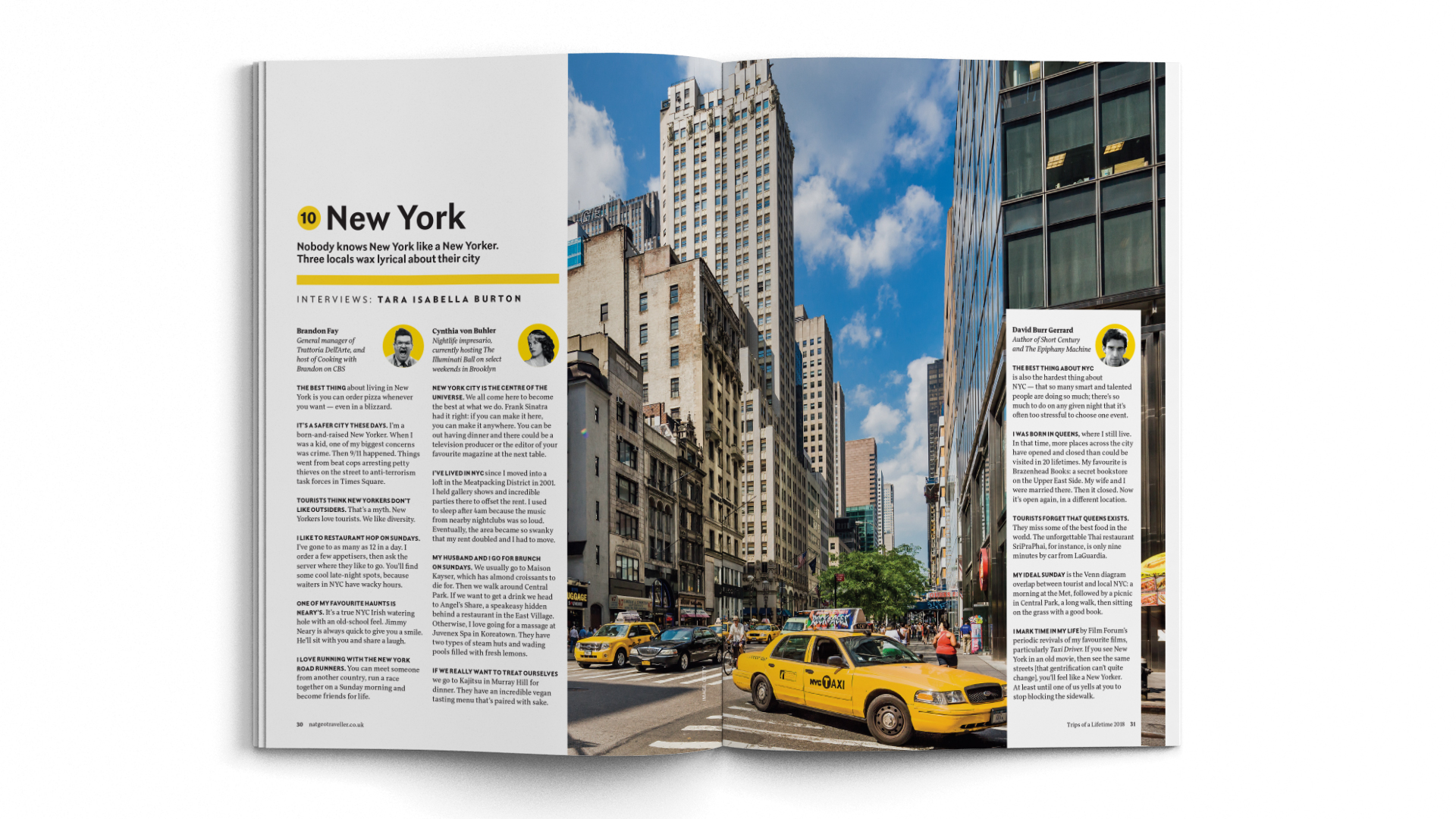 A4-Magazine-DPS-NGT-TRIPS-New-York