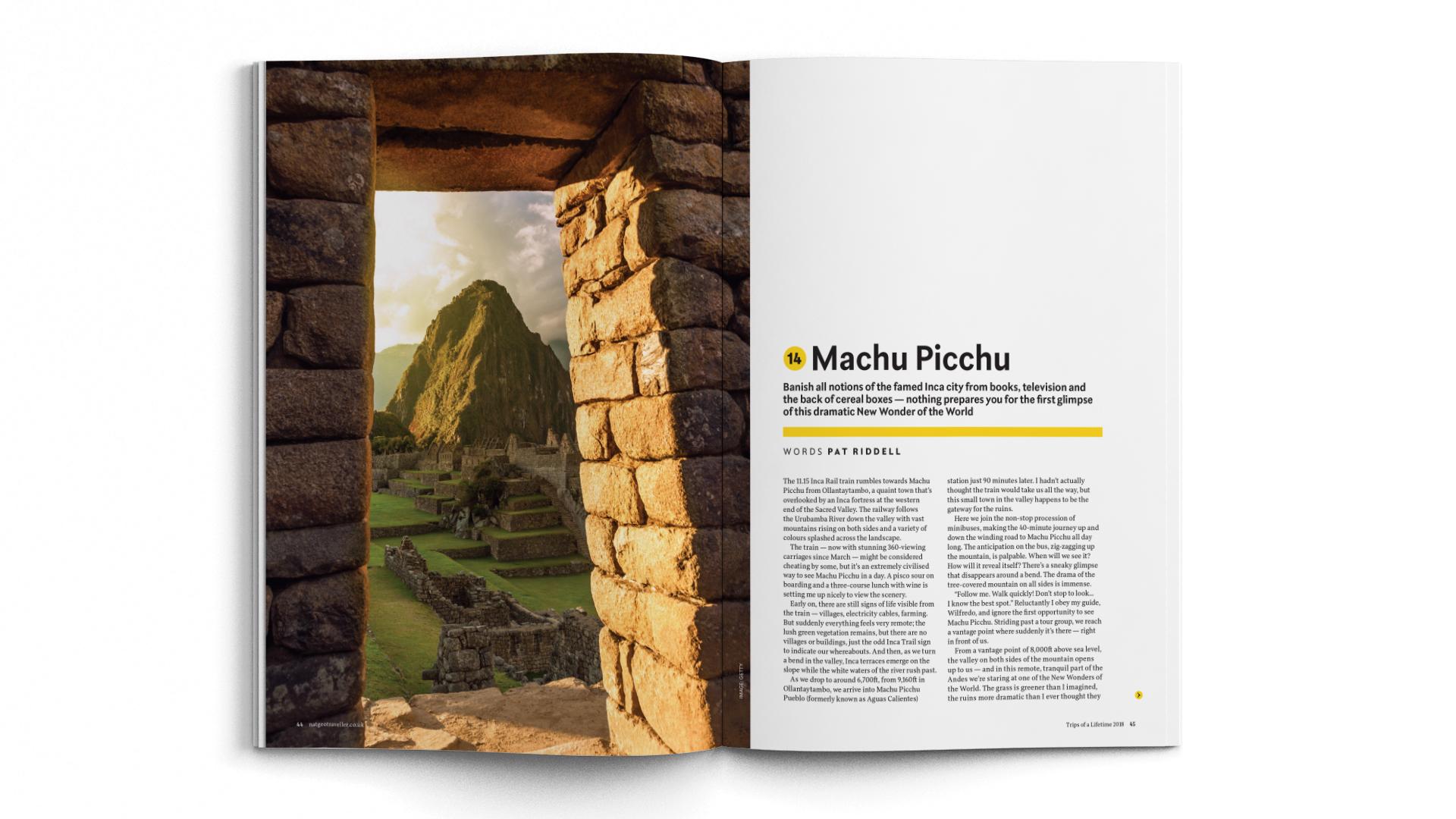 A4-Magazine-DPS-NGT-TRIPS-Peru-1