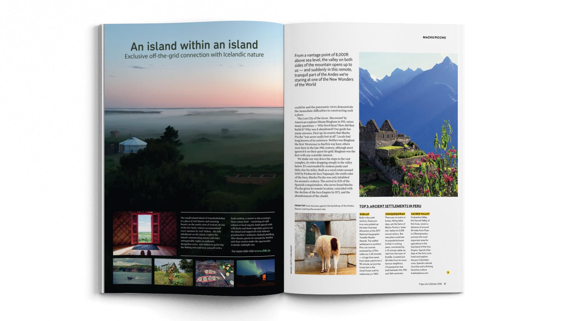 A4-Magazine-DPS-NGT-TRIPS-Peru-2