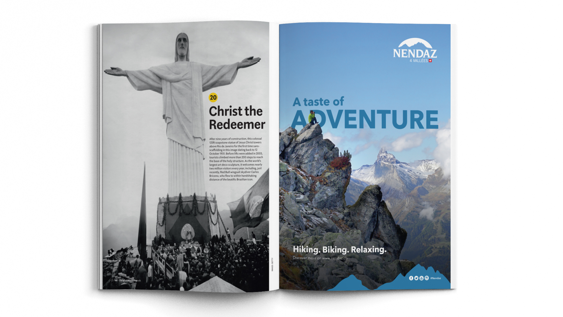A4-Magazine-DPS-NGT-TRIPS-Rio