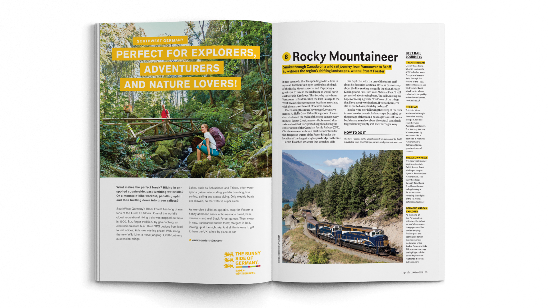 A4-Magazine-DPS-NGT-TRIPS-Rocky-Mountaineer-1