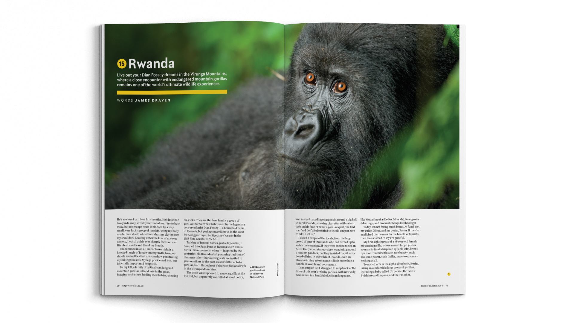 A4-Magazine-DPS-NGT-TRIPS-Rwanda-1