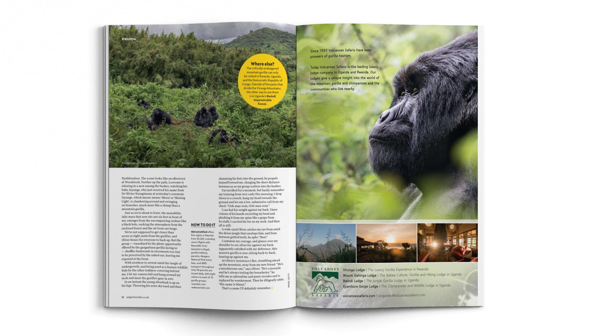 A4-Magazine-DPS-NGT-TRIPS-Rwanda-2