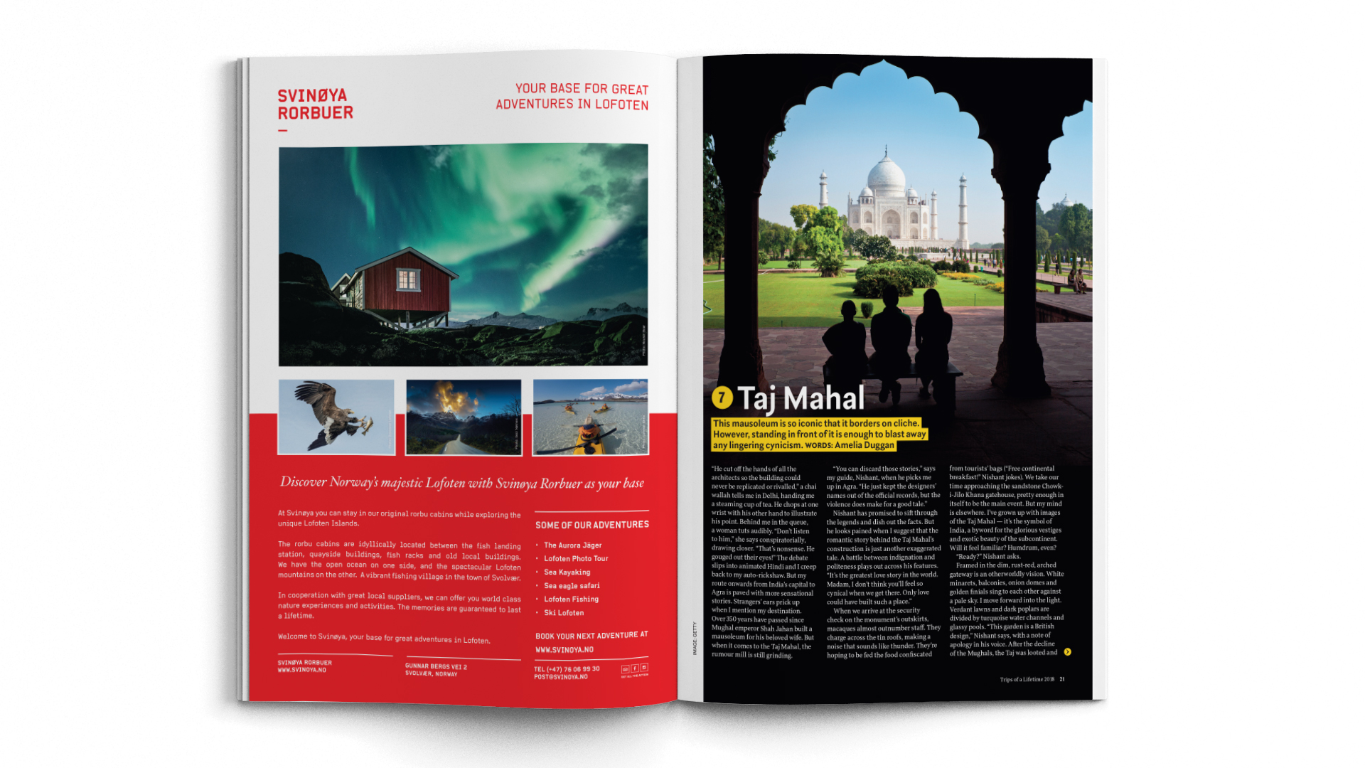 A4-Magazine-DPS-NGT-TRIPS-Taj-Mahal-1