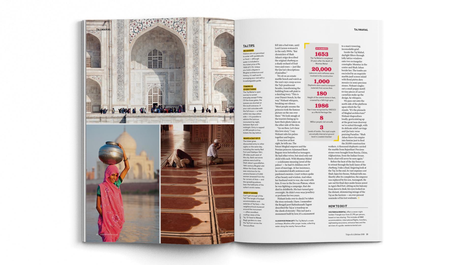 A4-Magazine-DPS-NGT-TRIPS-Taj-Mahal-2