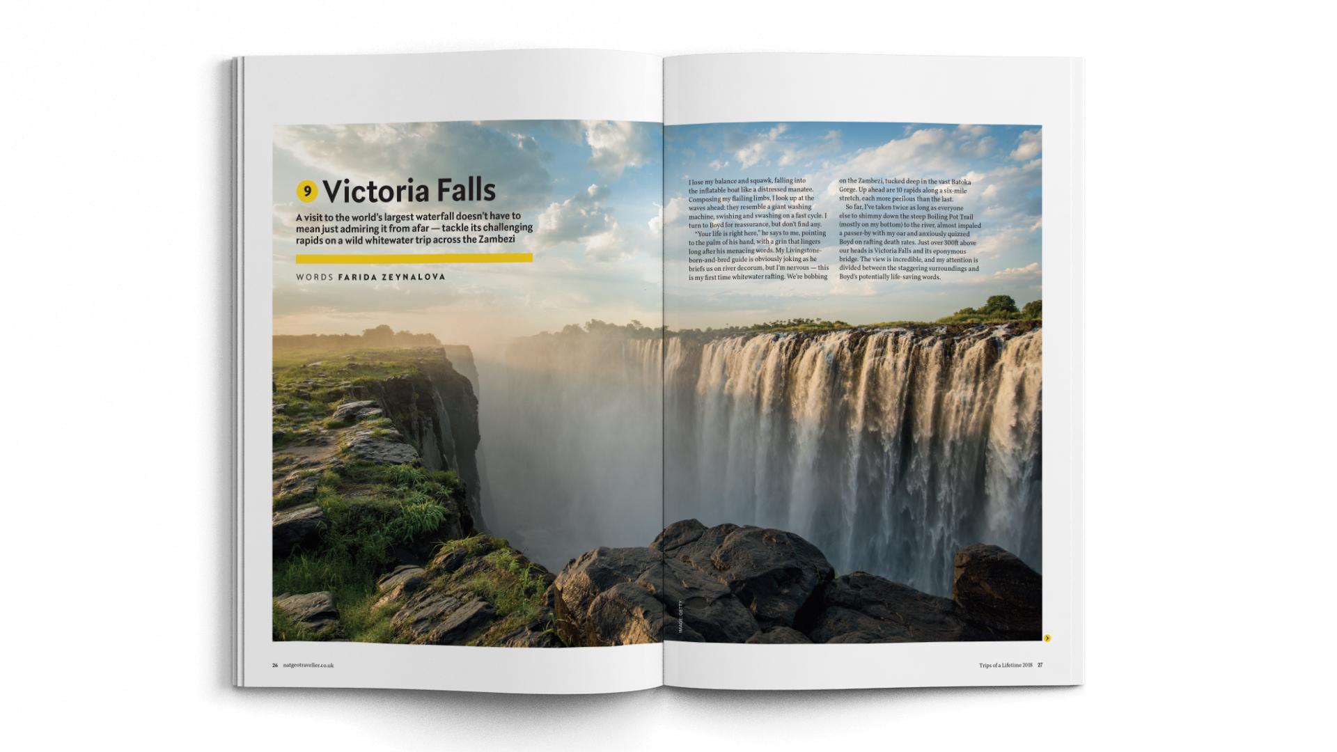 A4-Magazine-DPS-NGT-TRIPS-Vic-Falls-1