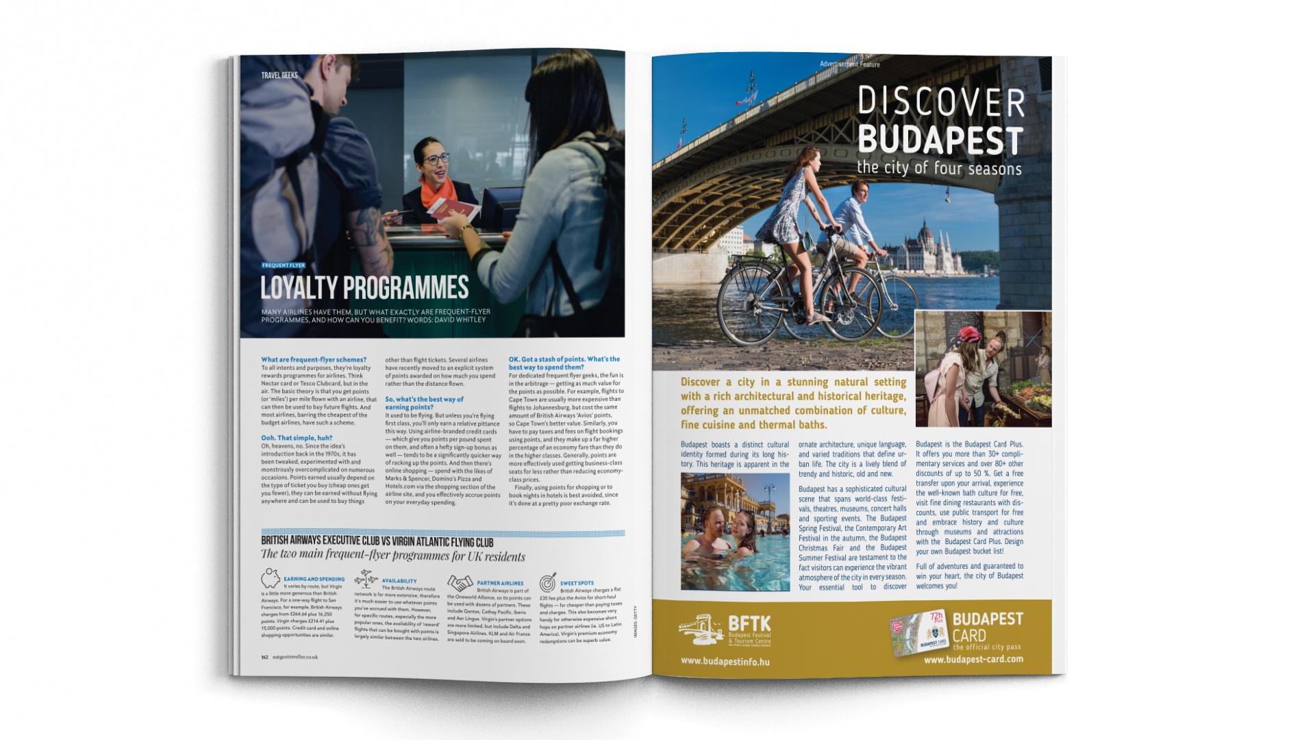 A4-Magazine-DPS-NGT-TT-1 DEC