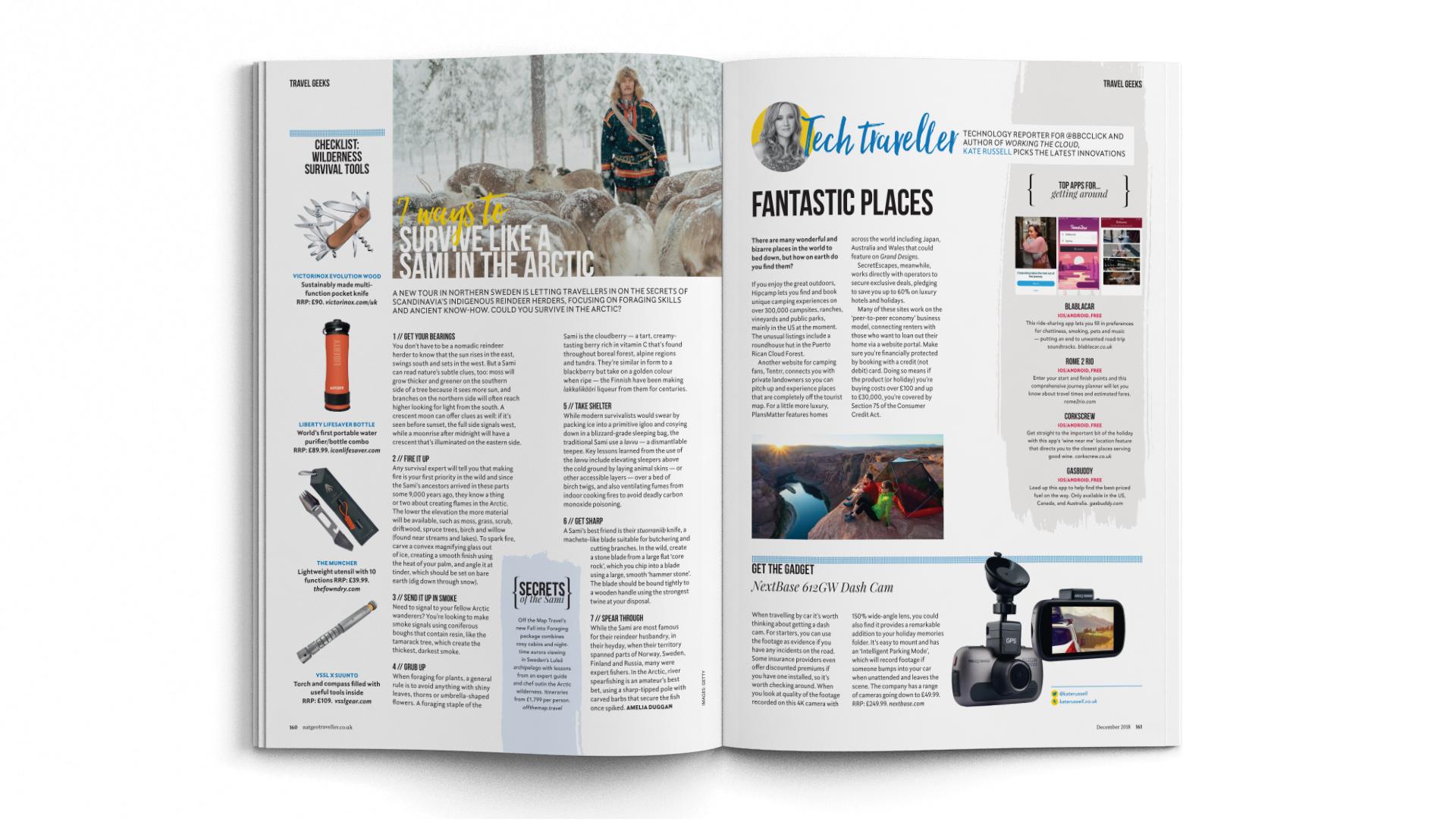 A4-Magazine-DPS-NGT-TT DEC