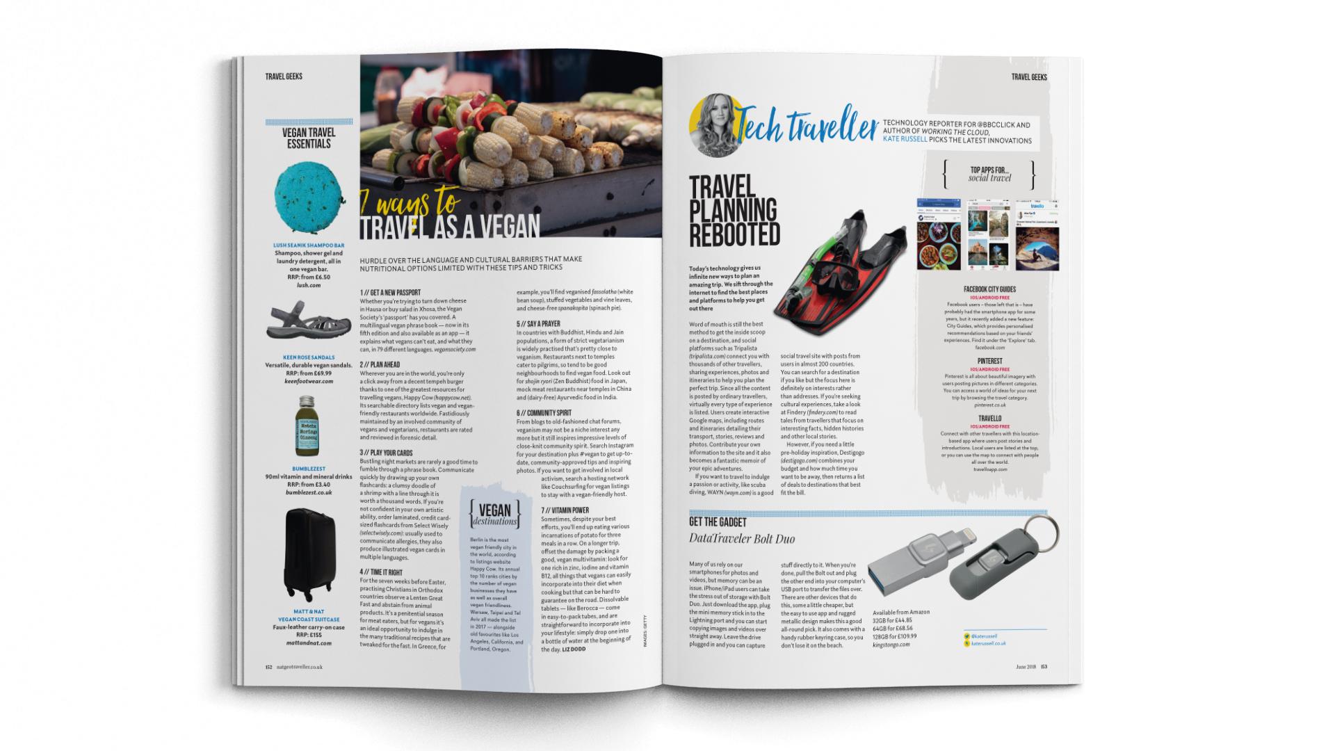 A4-Magazine-DPS-NGT-TT-June-1