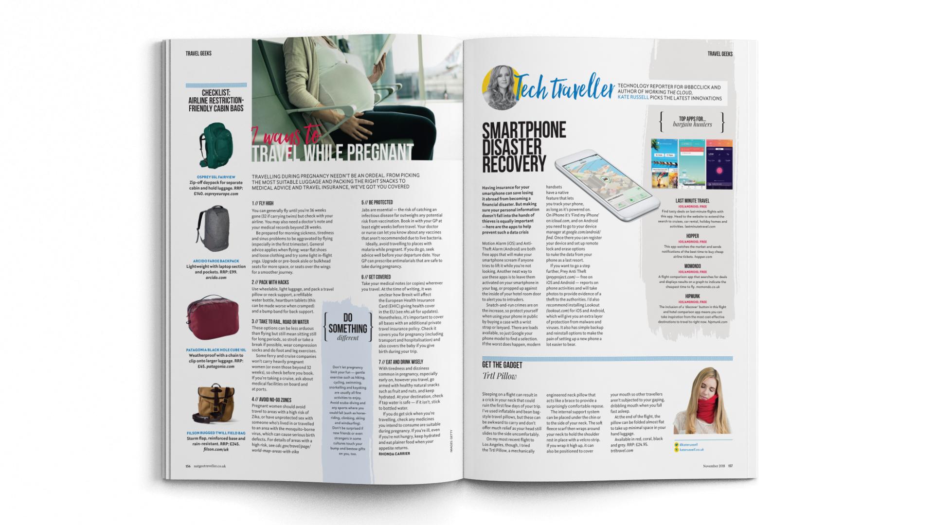 A4-Magazine-DPS-NGT-TT NOV
