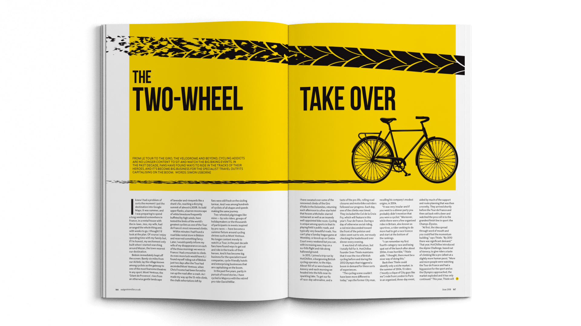 A4-Magazine-DPS-NGT-TT-Report-Cycling-1