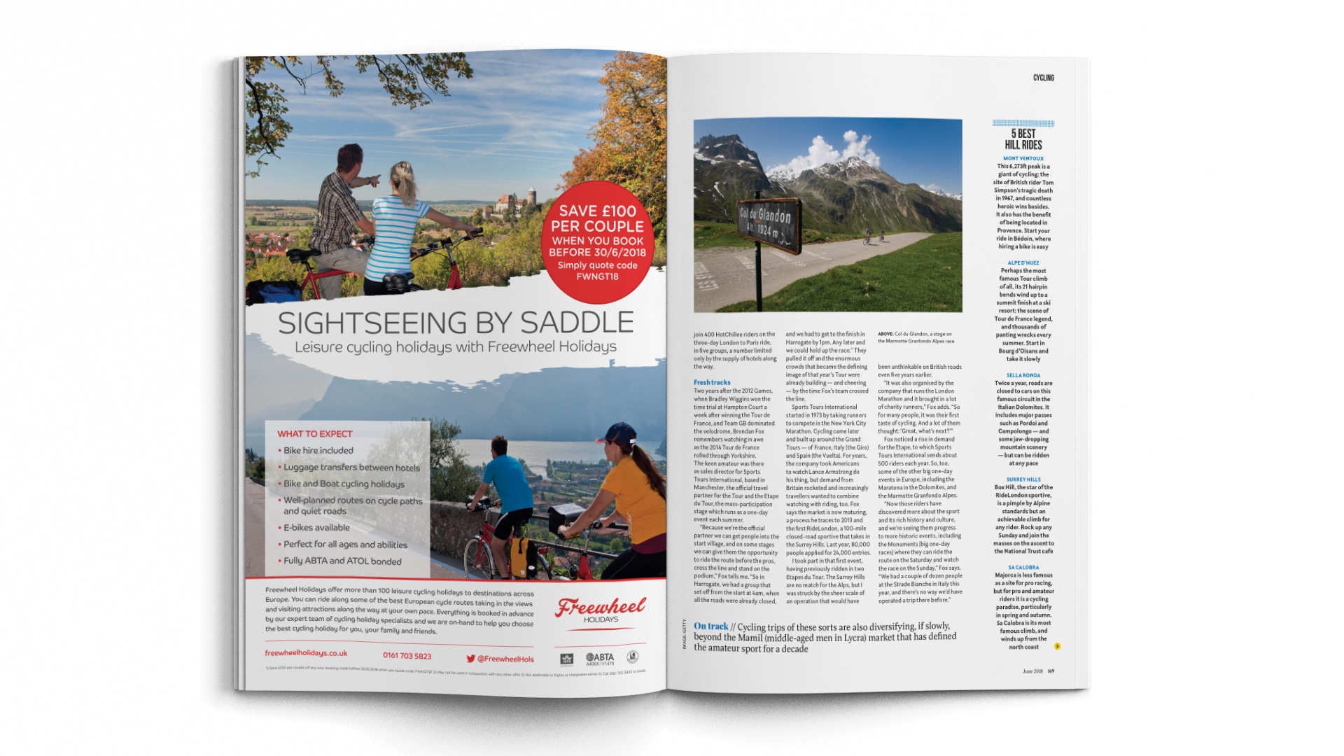 A4-Magazine-DPS-NGT-TT-Report-Cycling-2