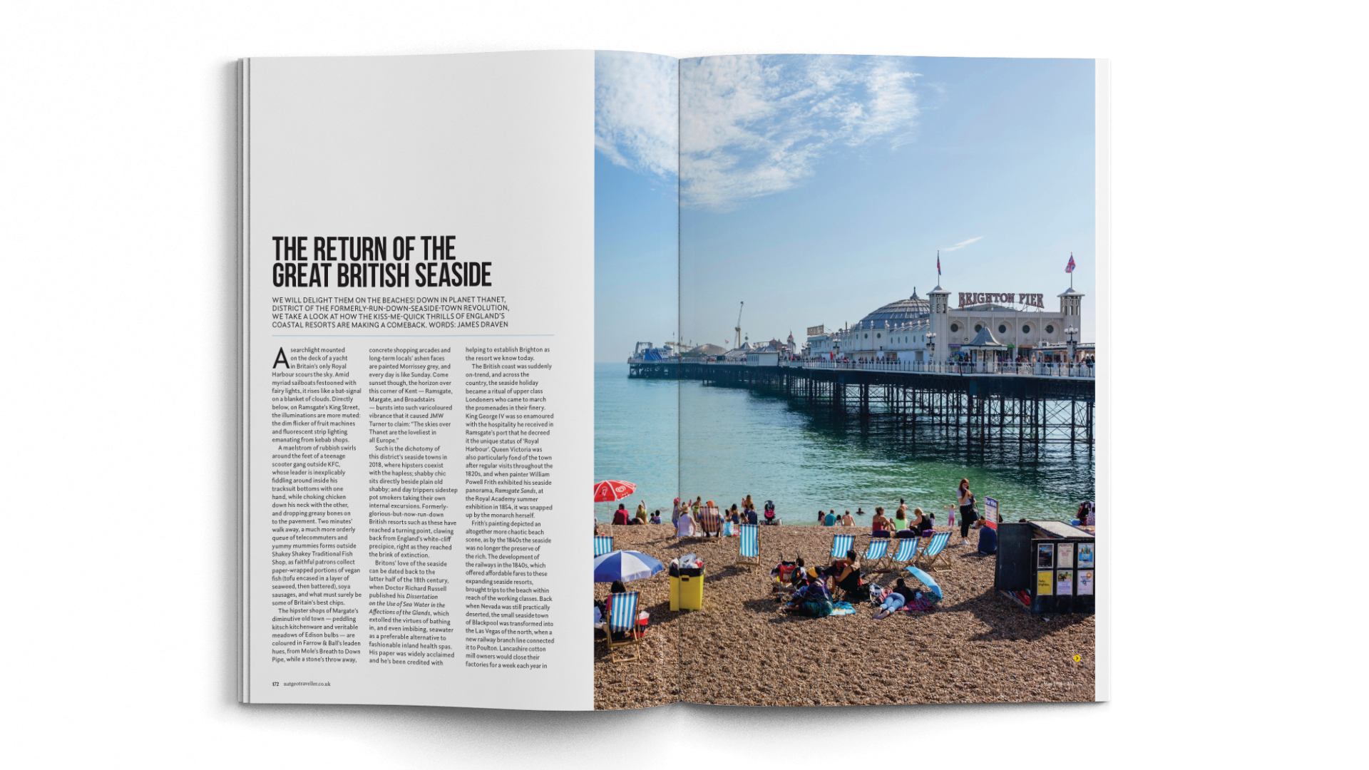 A4-Magazine-DPS-NGT-TT-Report-GB-Seaside-1