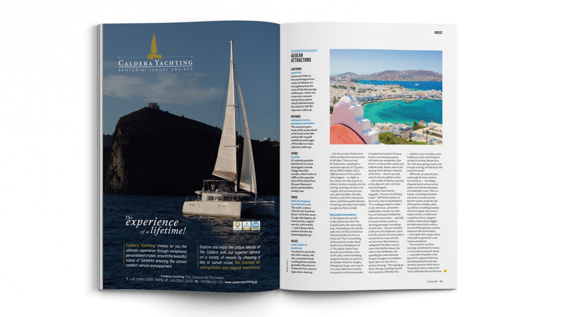 A4-Magazine-DPS-NGT-TT-Report-Greece-2
