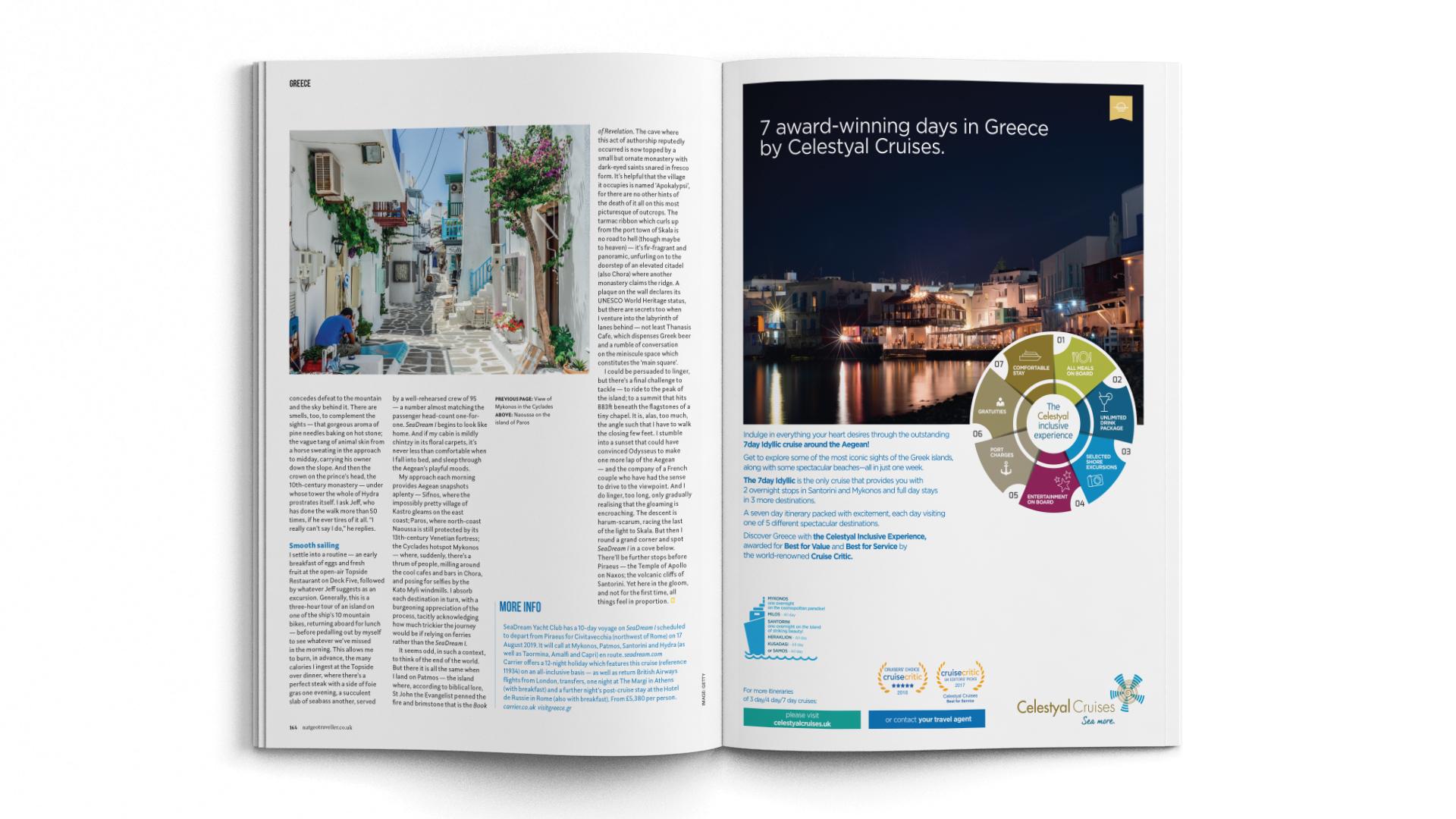 A4-Magazine-DPS-NGT-TT-Report-Greece-3