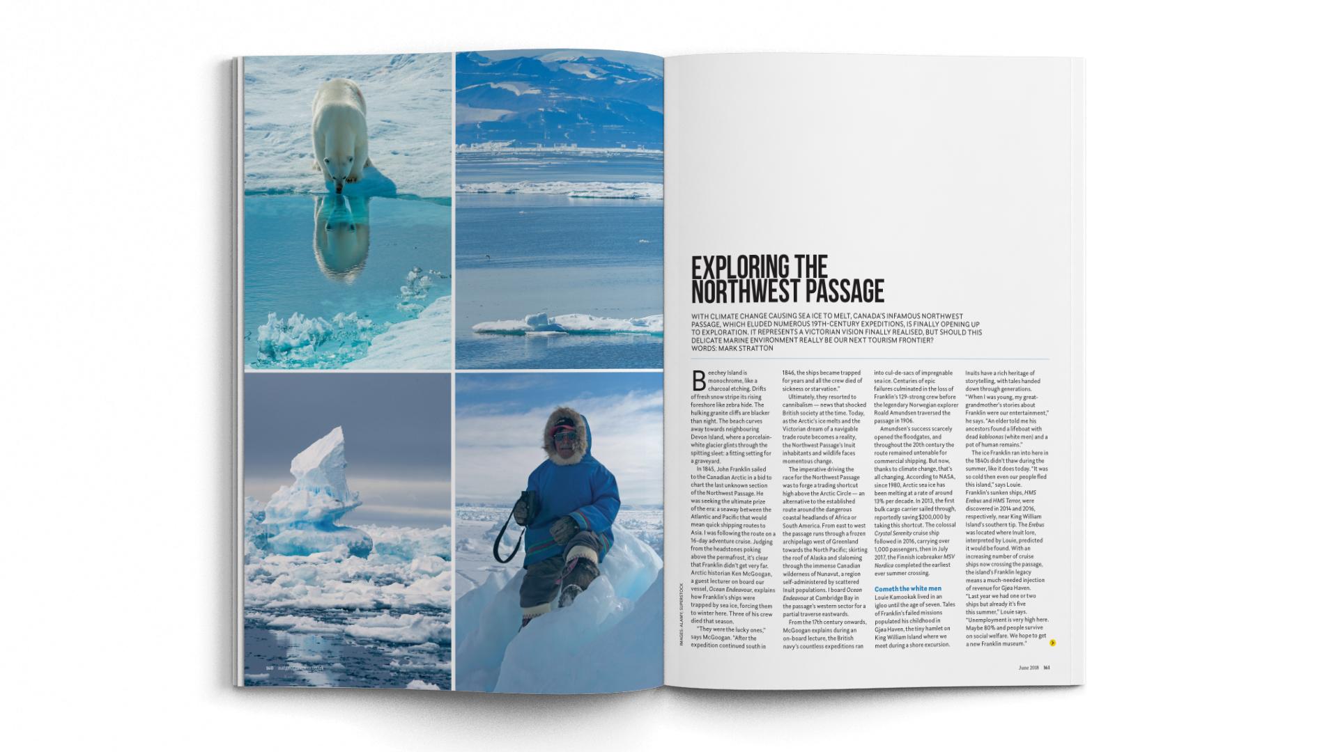 A4-Magazine-DPS-NGT-TT-Report-Northwest-Passage-1