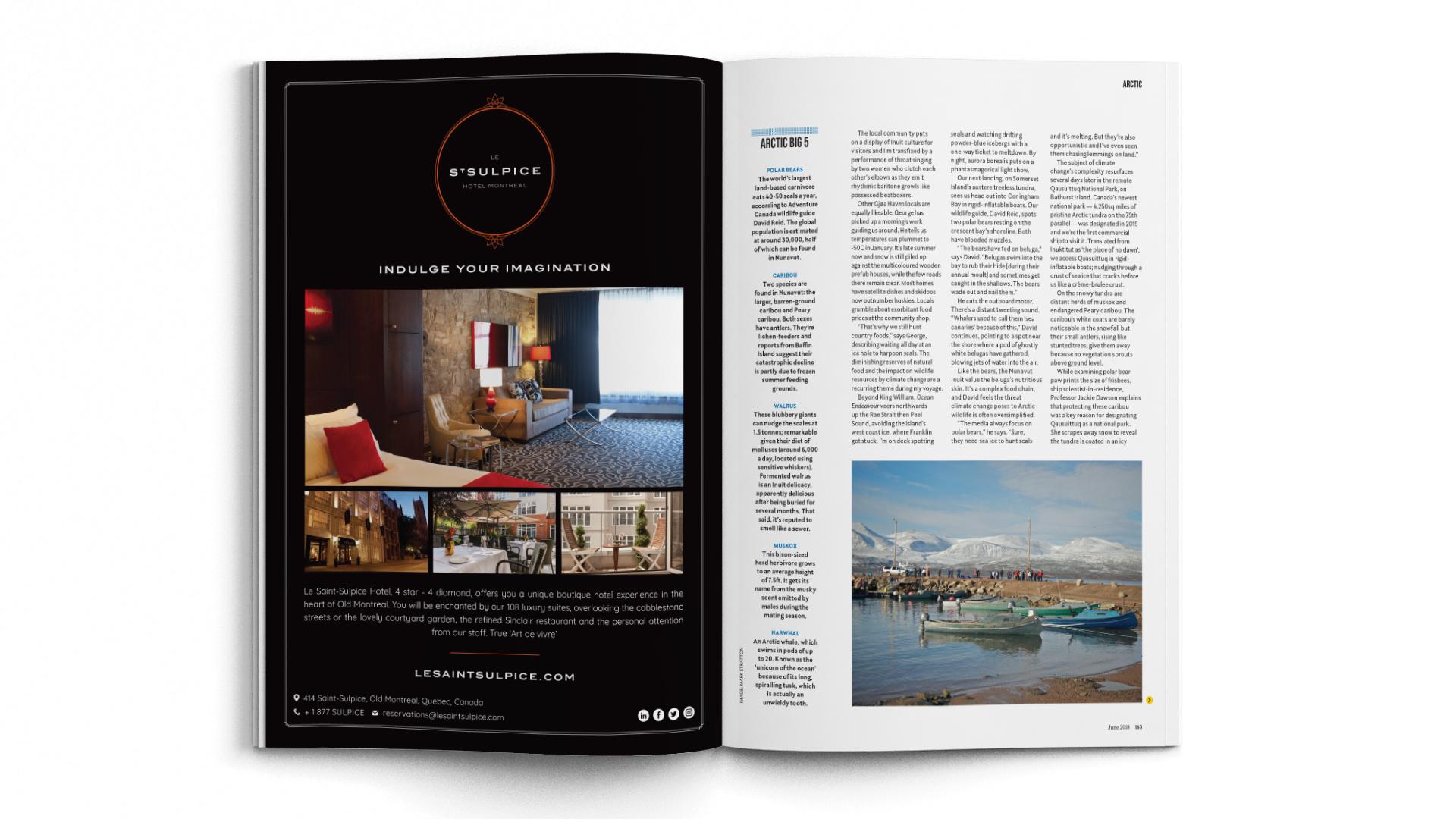 A4-Magazine-DPS-NGT-TT-Report-Northwest-Passage-2