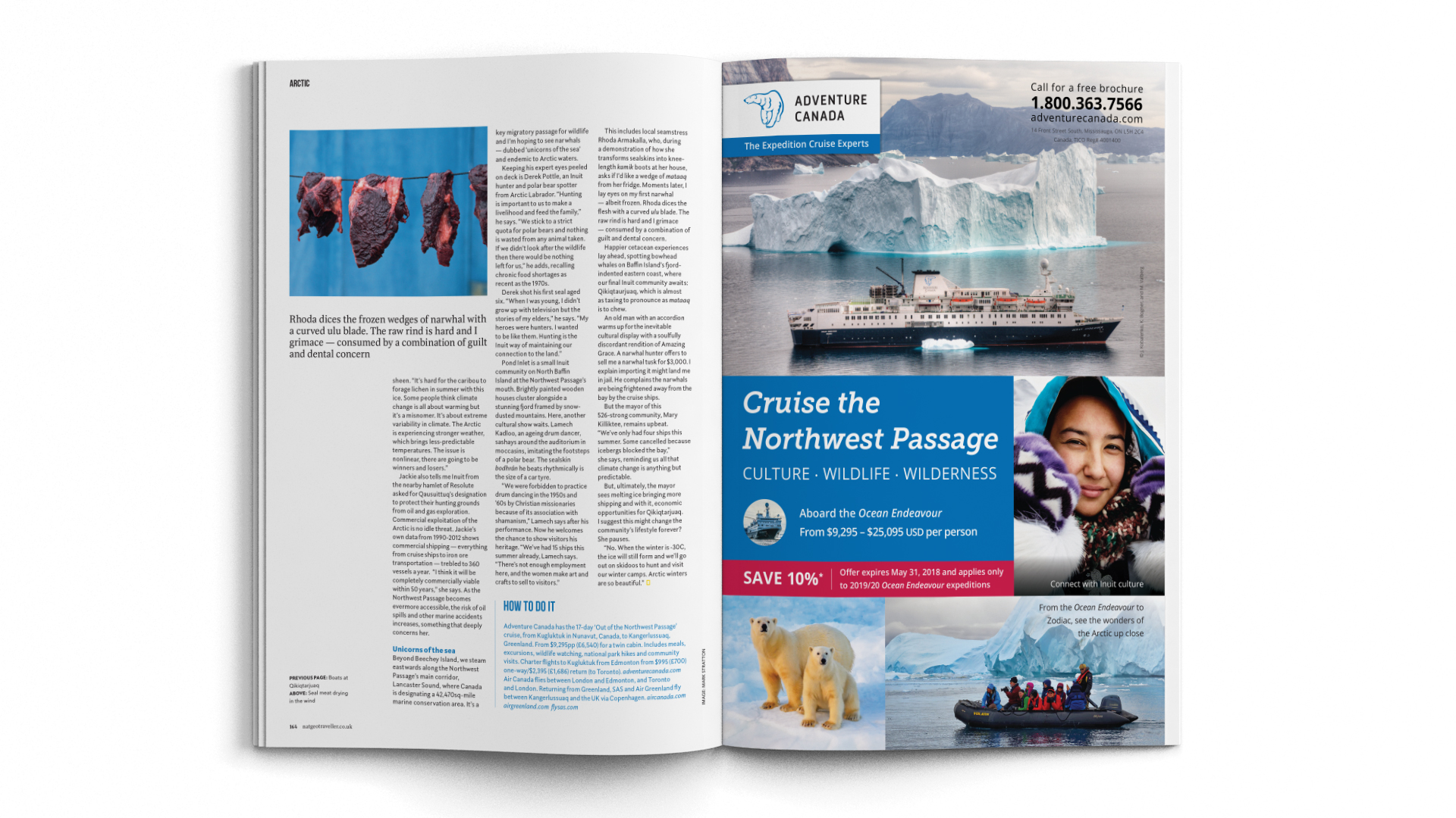 A4-Magazine-DPS-NGT-TT-Report-Northwest-Passage-3