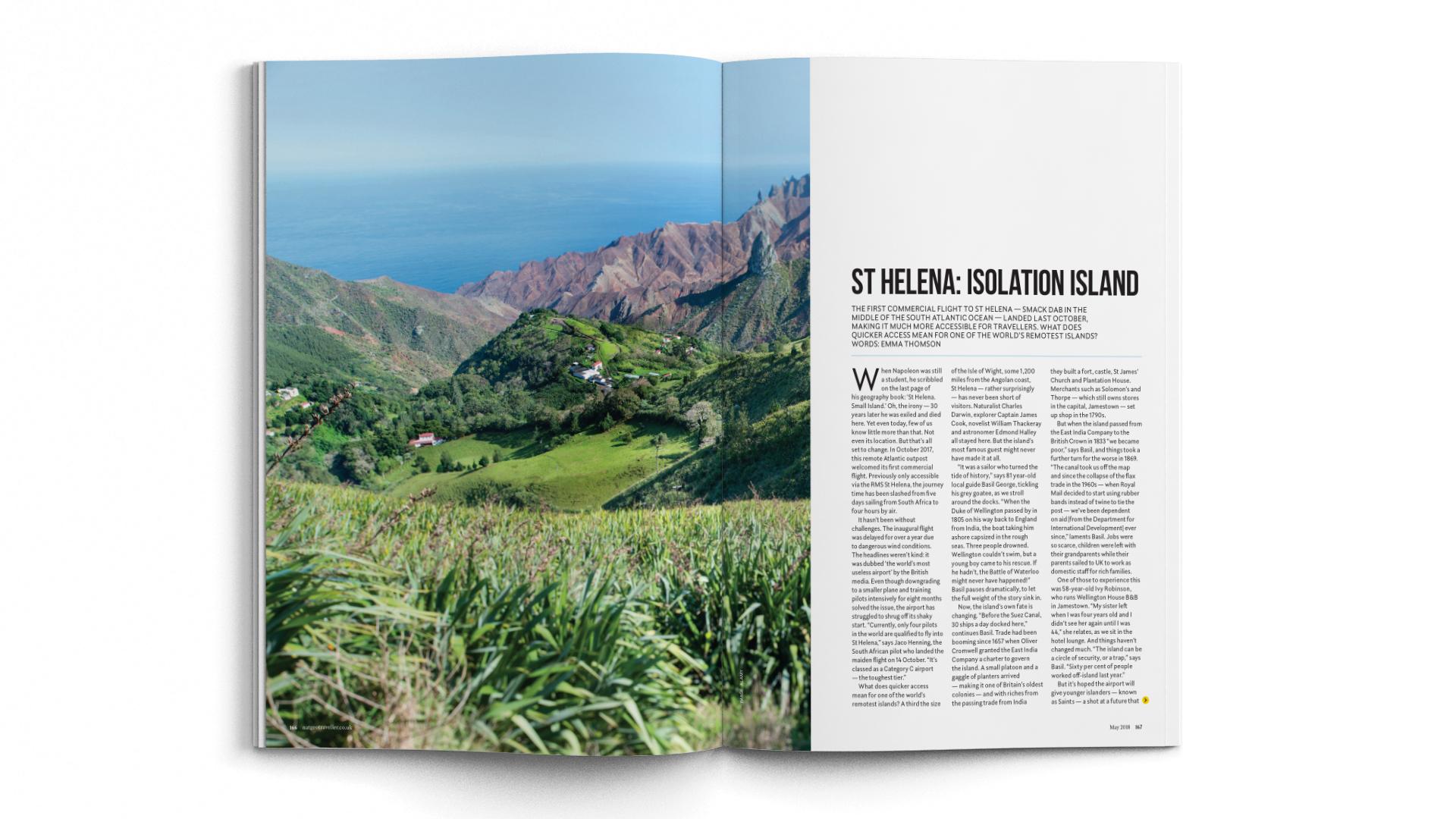 A4-Magazine-DPS-NGT-TT-Report-St-Helena-1