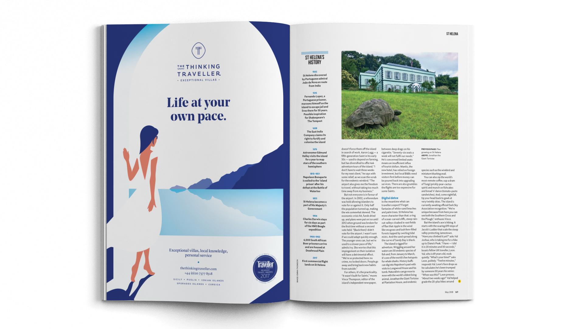 A4-Magazine-DPS-NGT-TT-Report-St-Helena-2