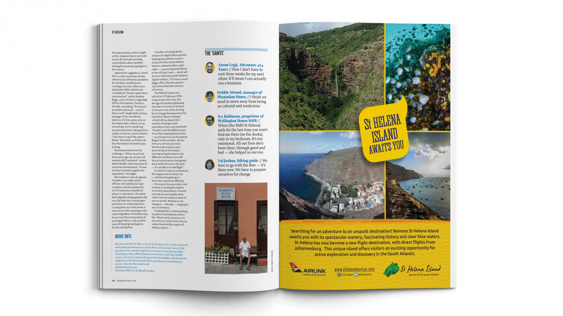 A4-Magazine-DPS-NGT-TT-Report-St-Helena-3