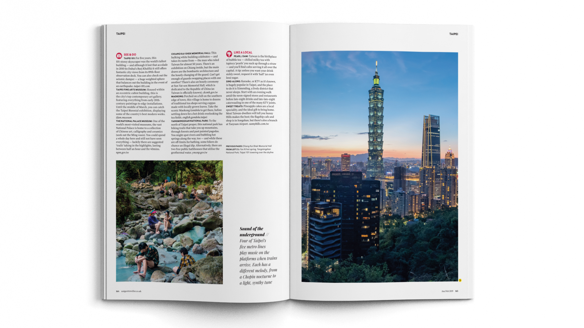 A4-Magazine-DPS-NGT-Taipei-1 JAN_FEB