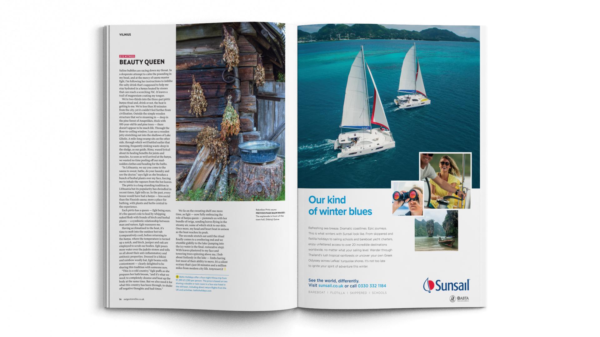 A4-Magazine-DPS-NGT-Vilnius-2 DEC