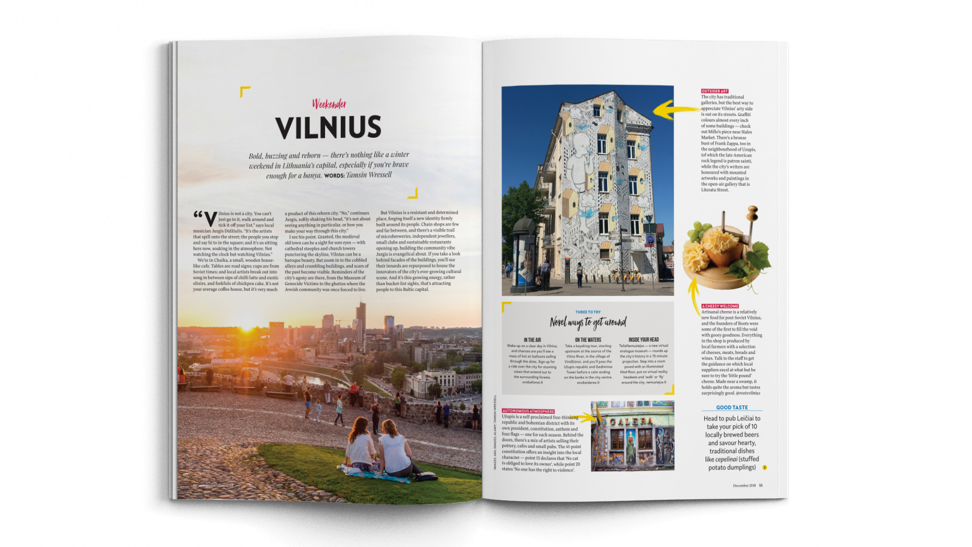 A4-Magazine-DPS-NGT-Vilnius DEC