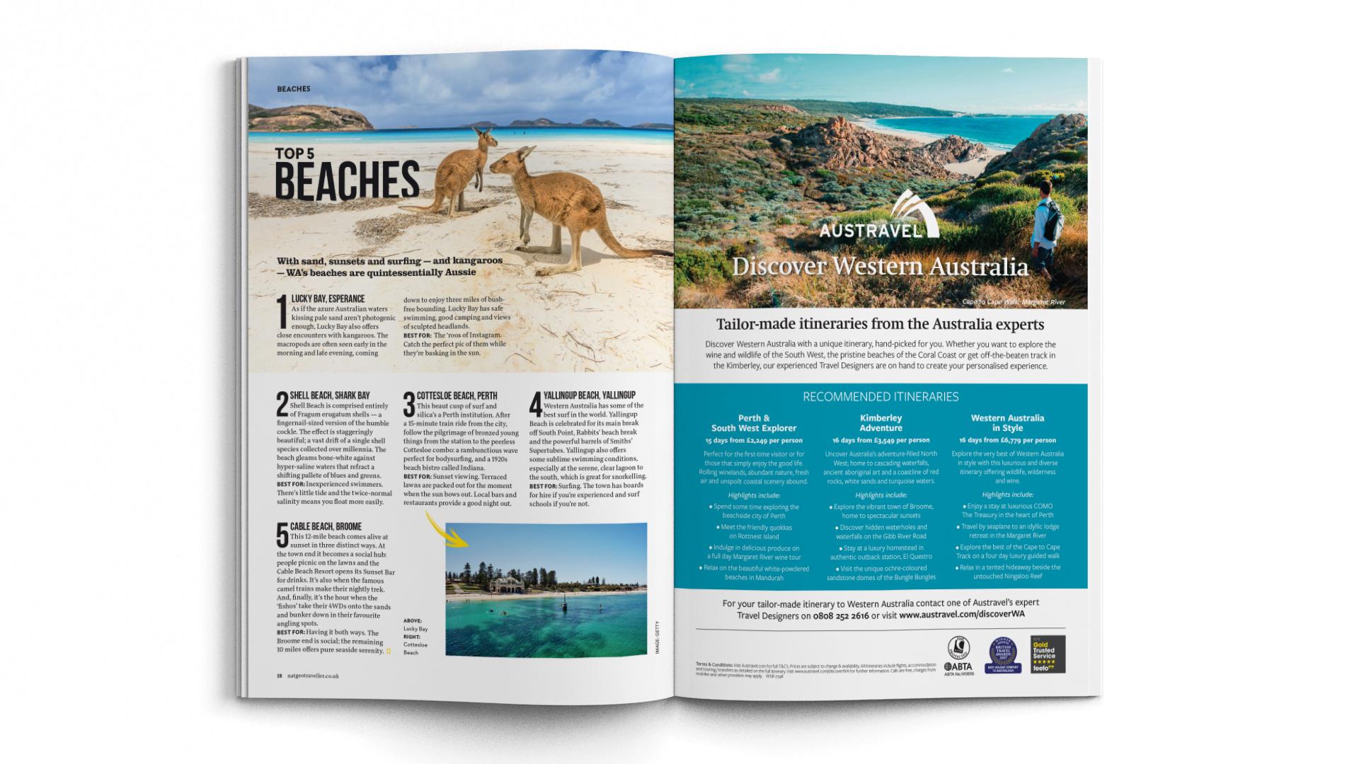 A4-Magazine-DPS-NGT-WA-Beaches