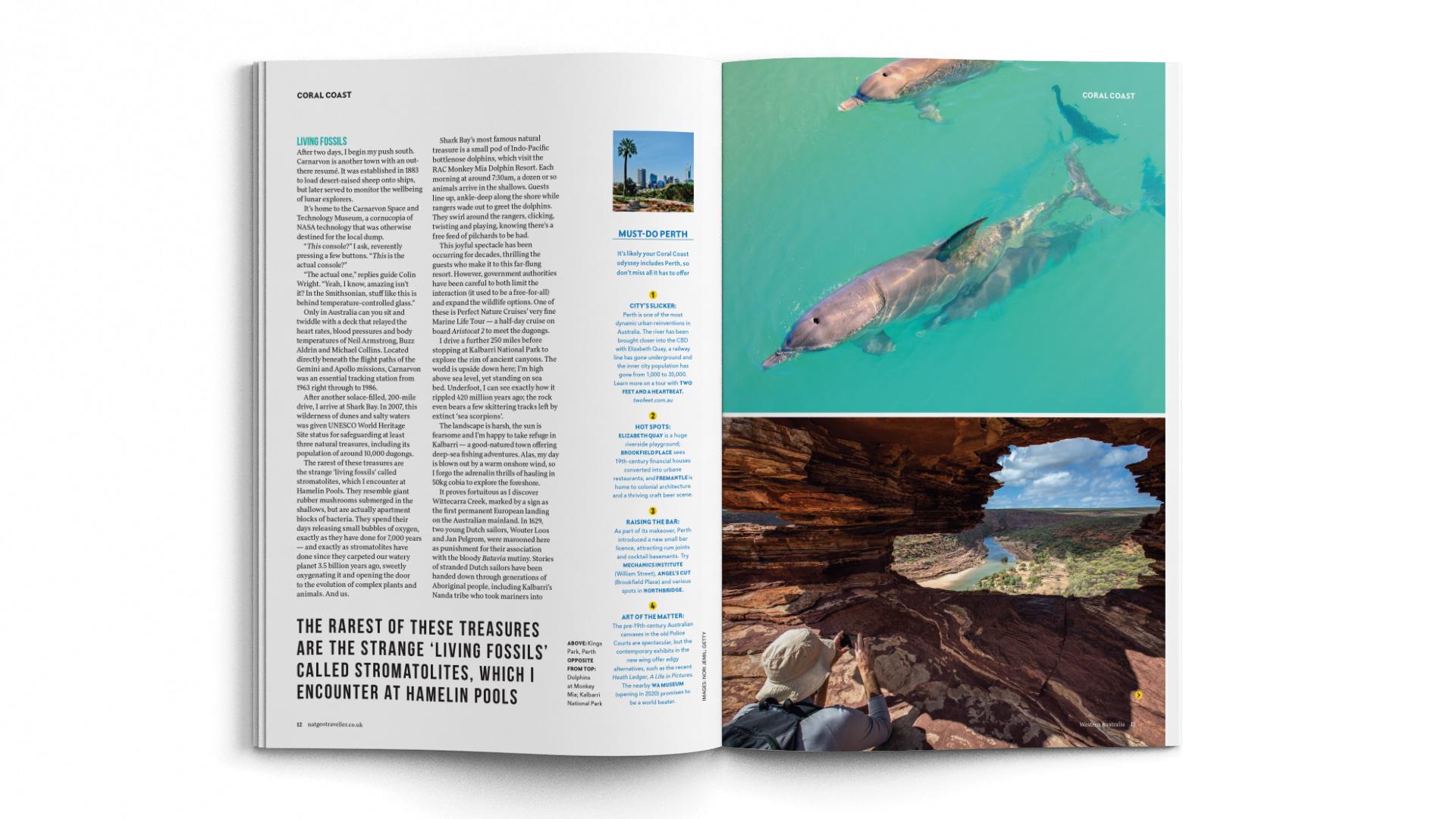 A4-Magazine-DPS-NGT-WA-Coral-Coast-3