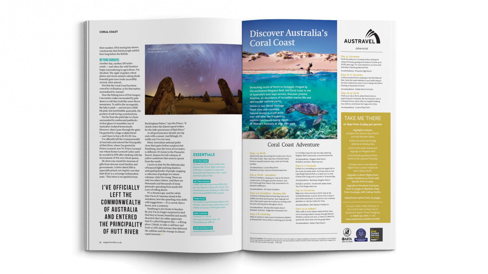 A4-Magazine-DPS-NGT-WA-Coral-Coast-4