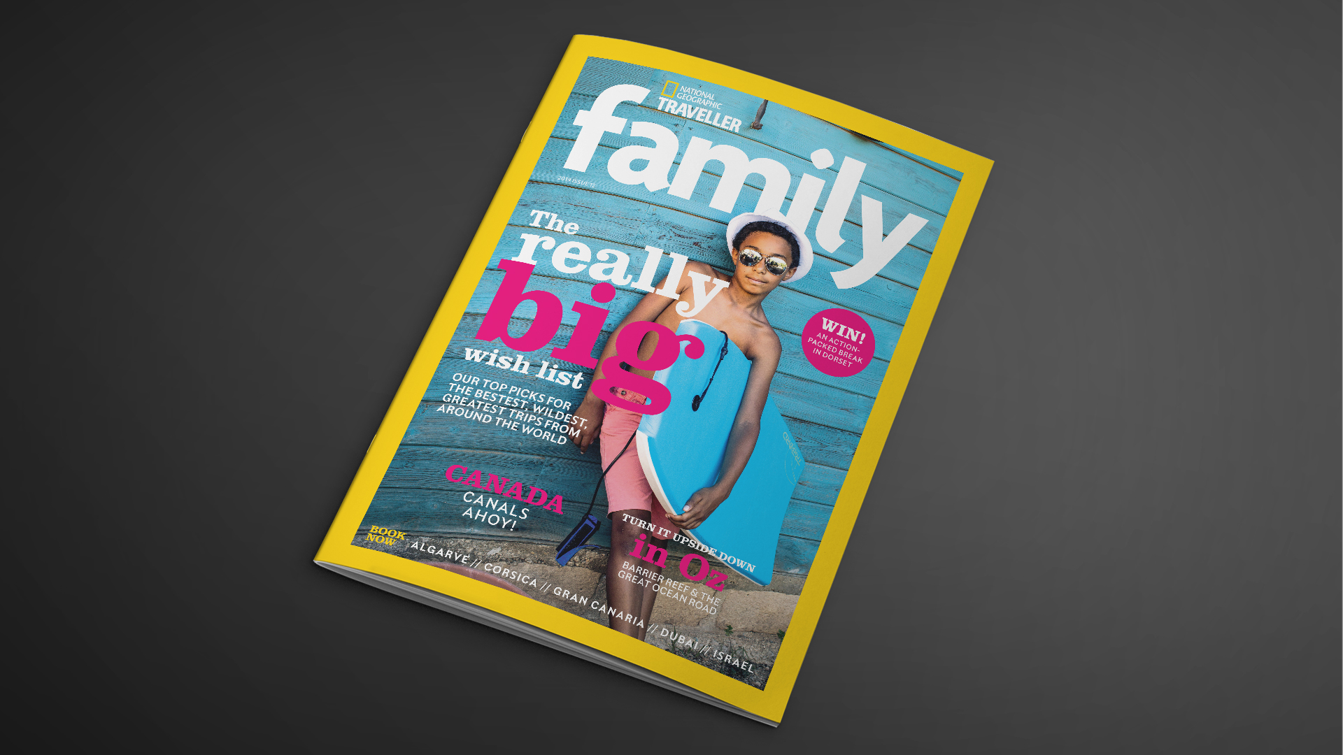 COVER-NGT-FAMILY-1920px