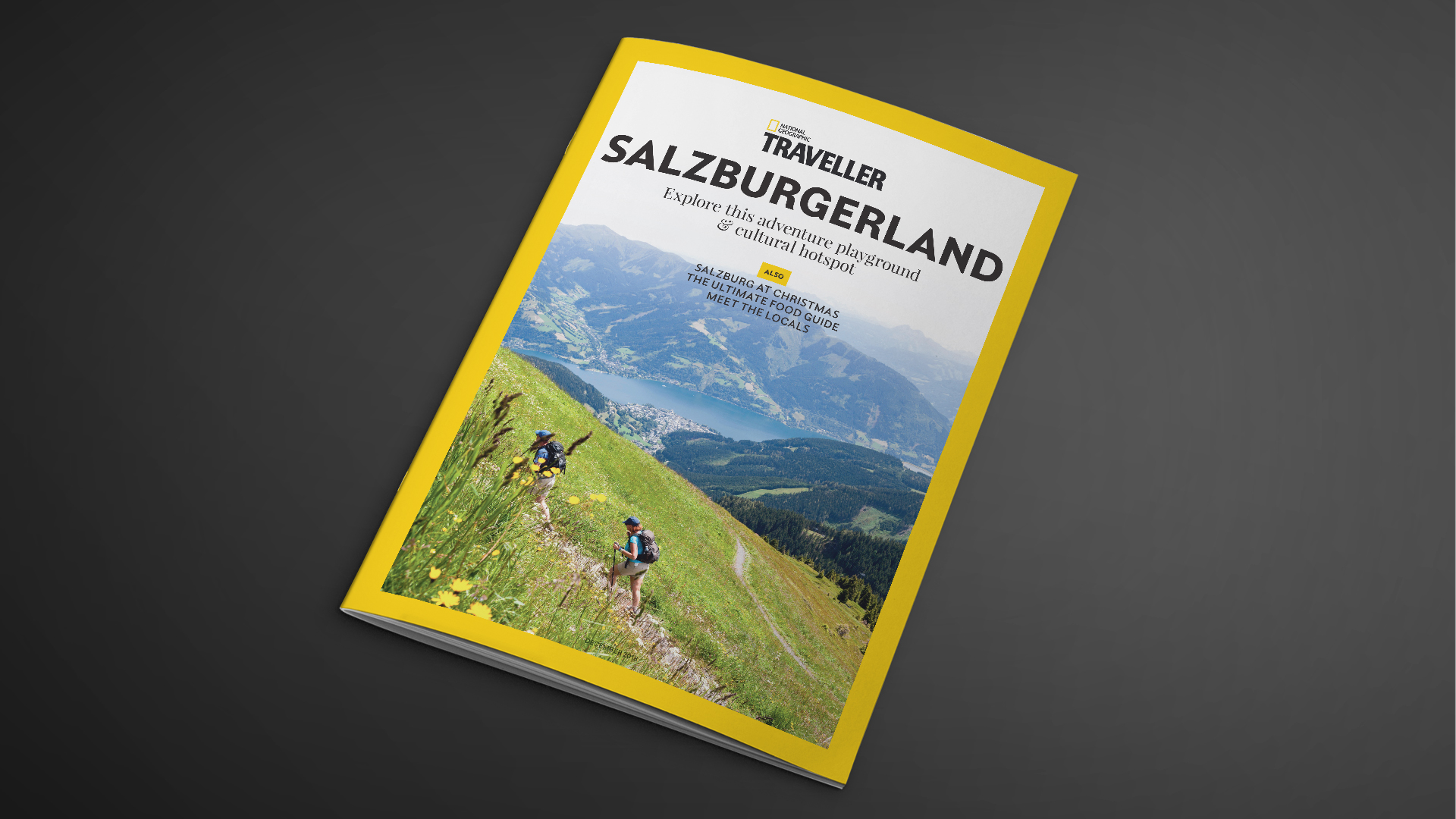 COVER-NGT-SALZBURGERLAND-1920px