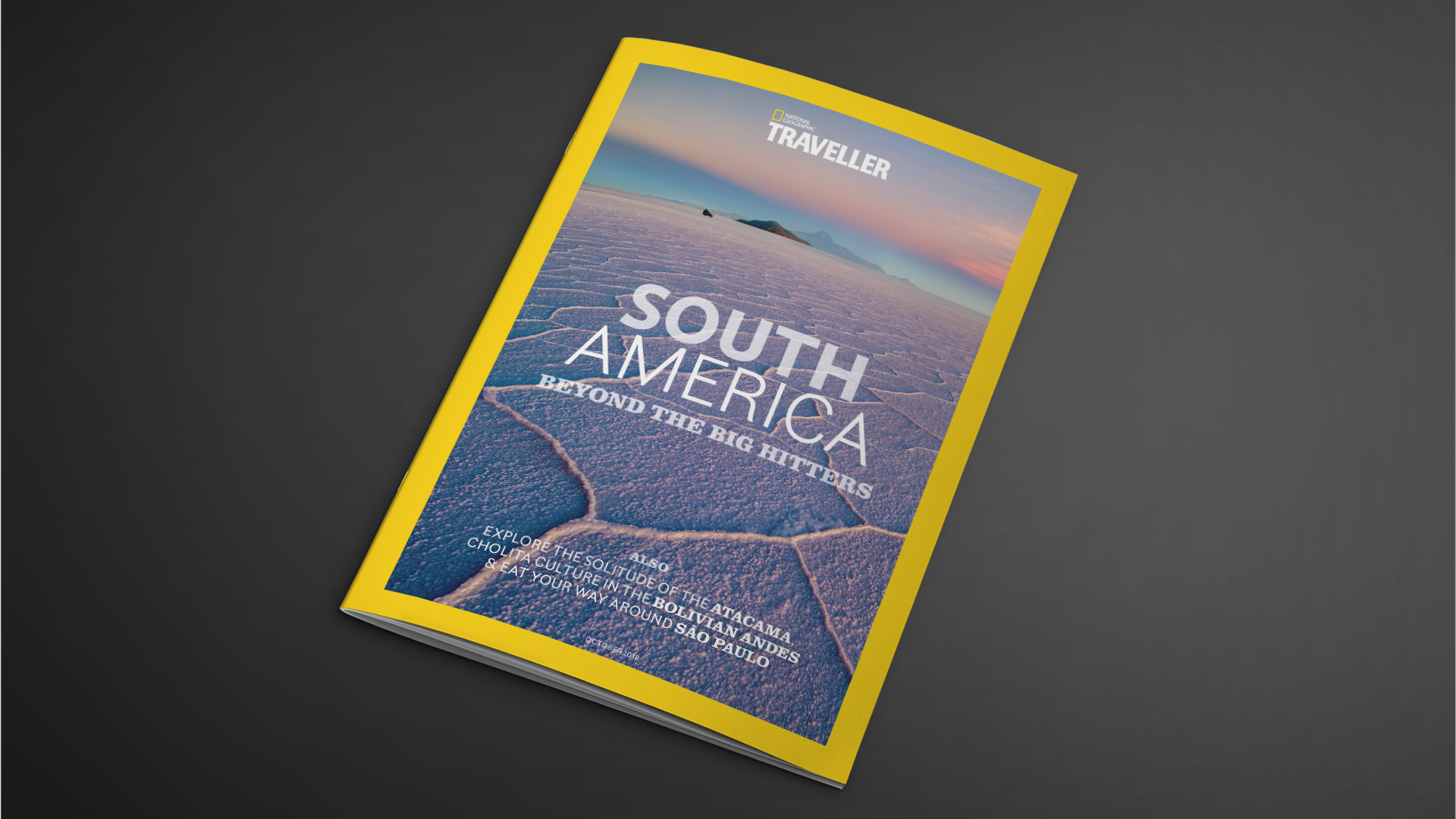 COVER-NGT-SOUTH-AMERICA-1920px