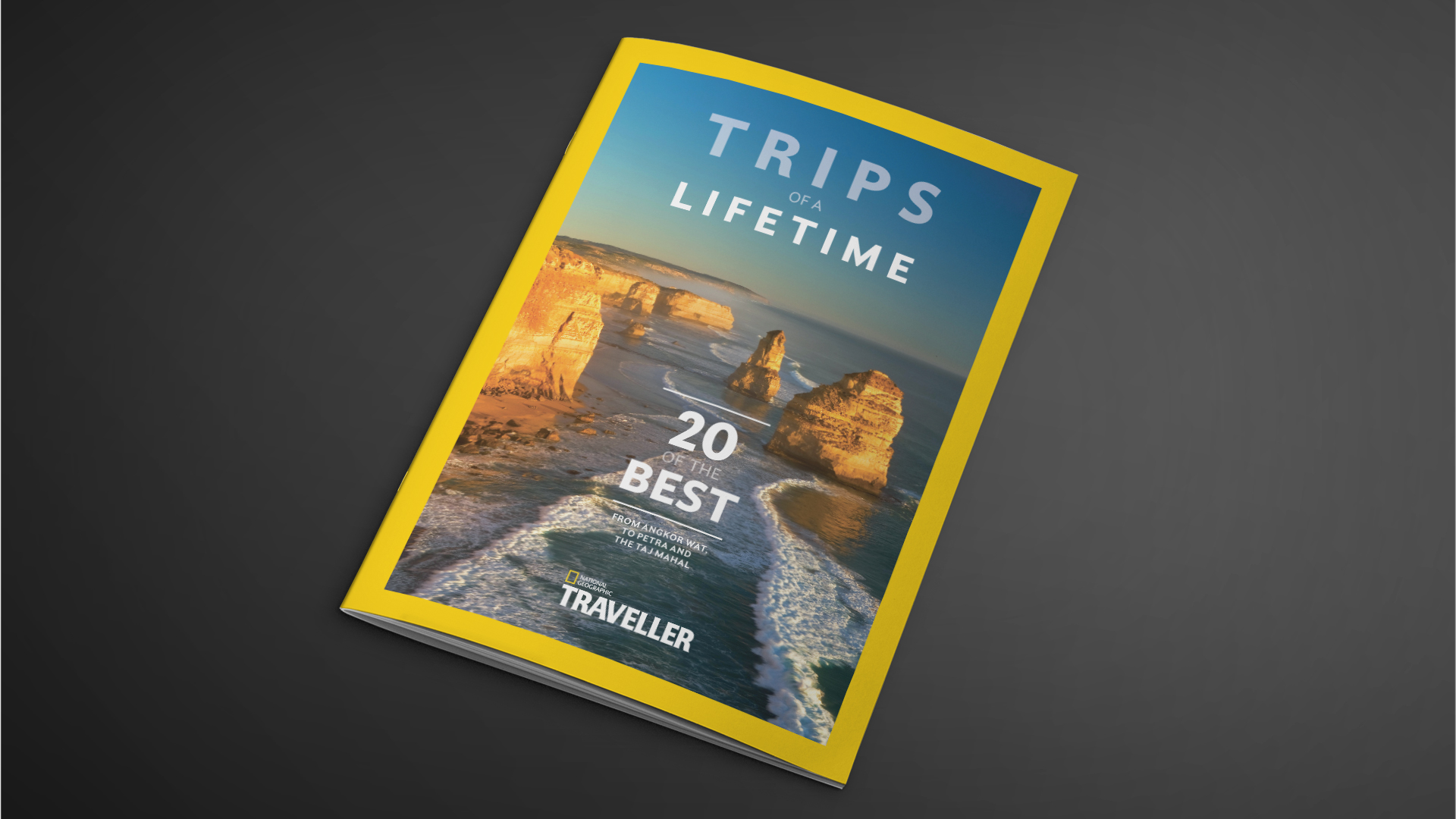 COVER-NGT-TRIPS-1920px