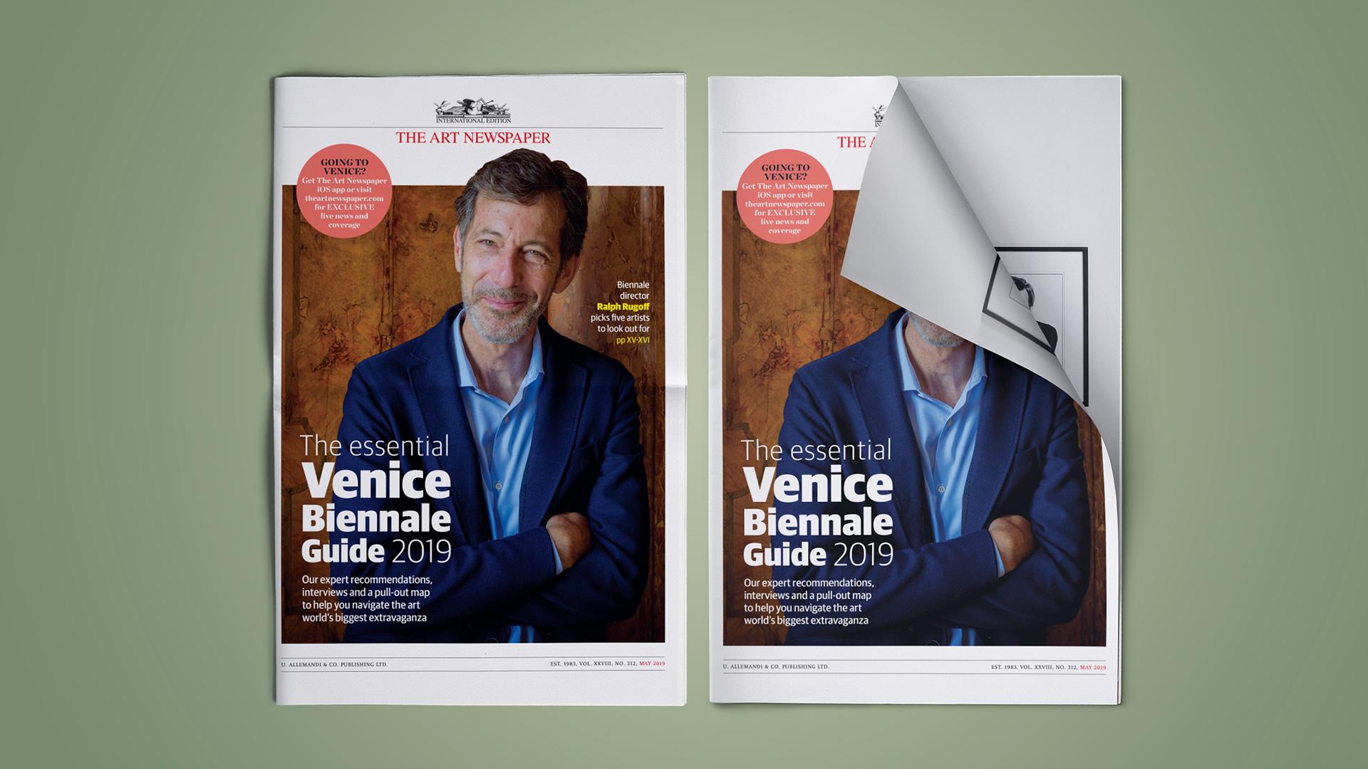TAN-312-Venice-2500x1875px-2