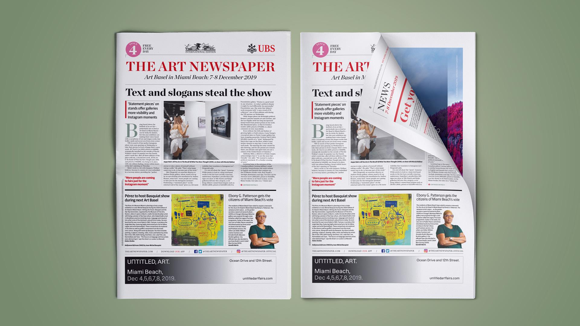 TAN-Newspaper-ABMB-cover-2500x1875px
