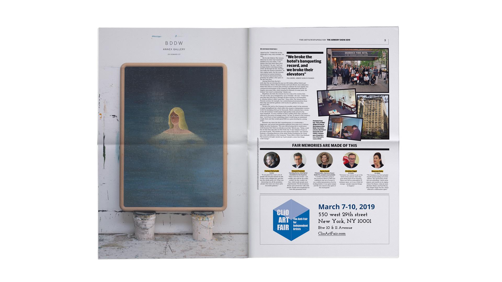 TAN-Newspaper-Armory-2019-DPS-2