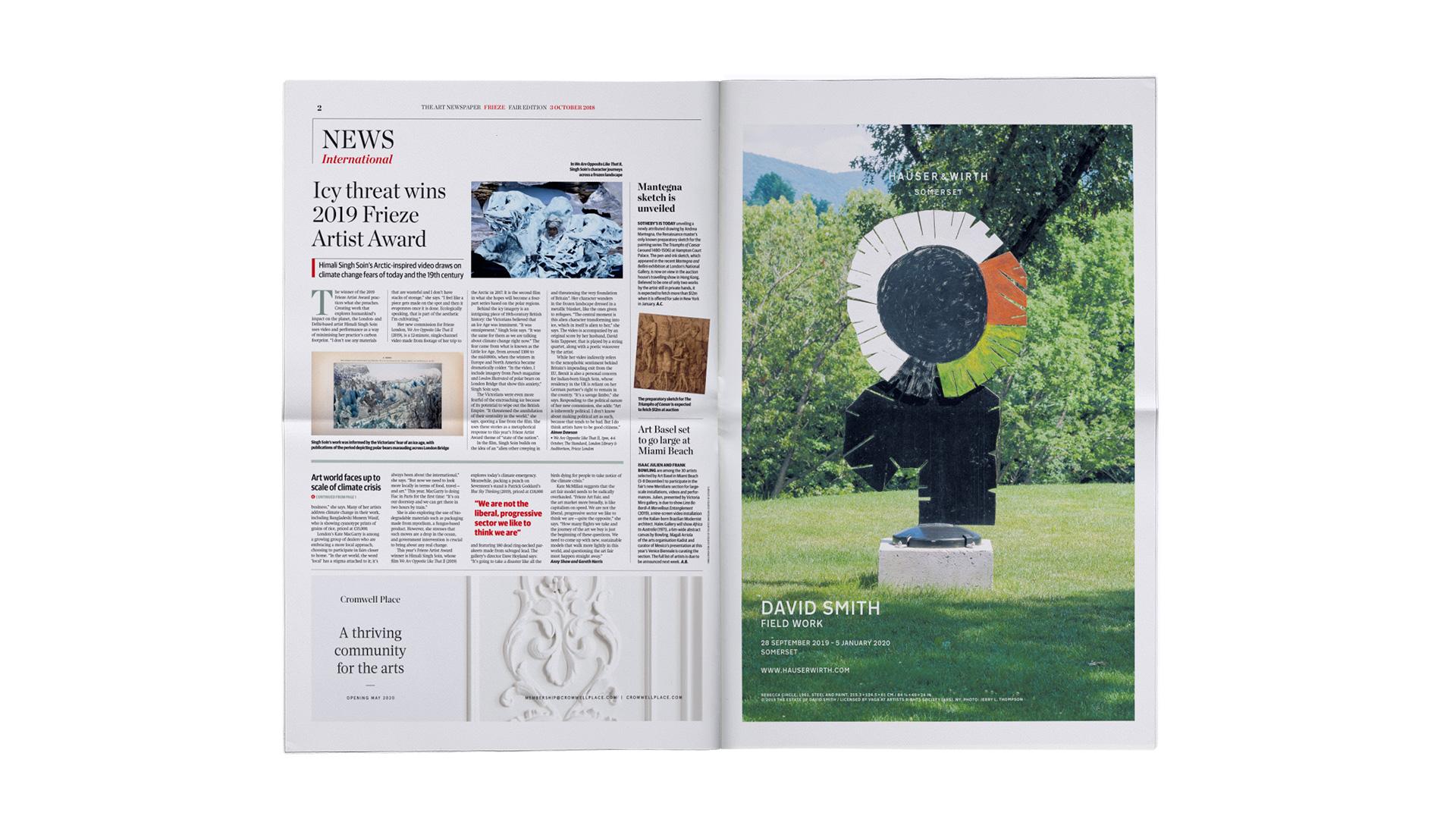 TAN-Newspaper-Frieze-LON-2019-DPS-1