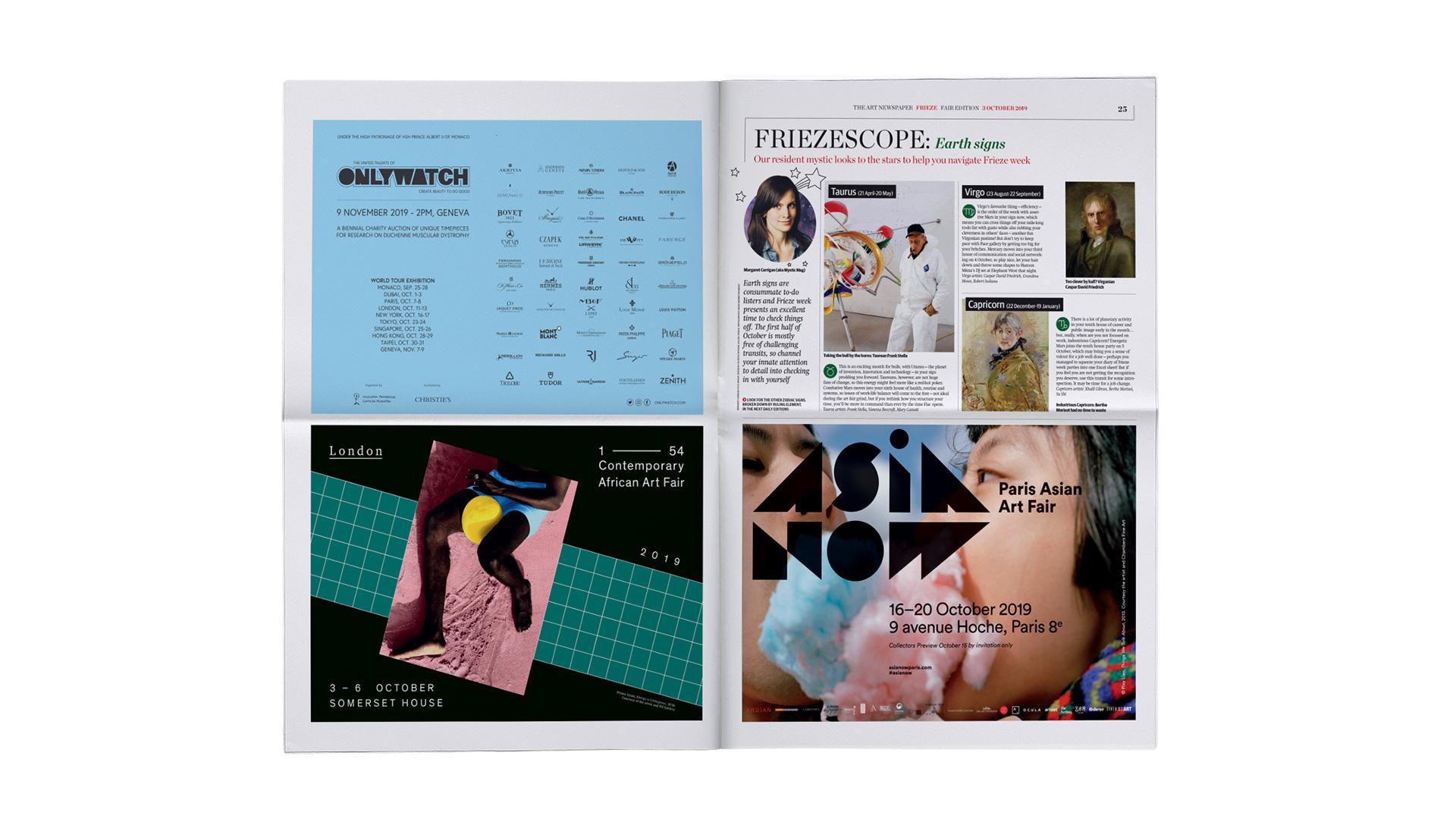 TAN-Newspaper-Frieze-LON-2019-DPS-10