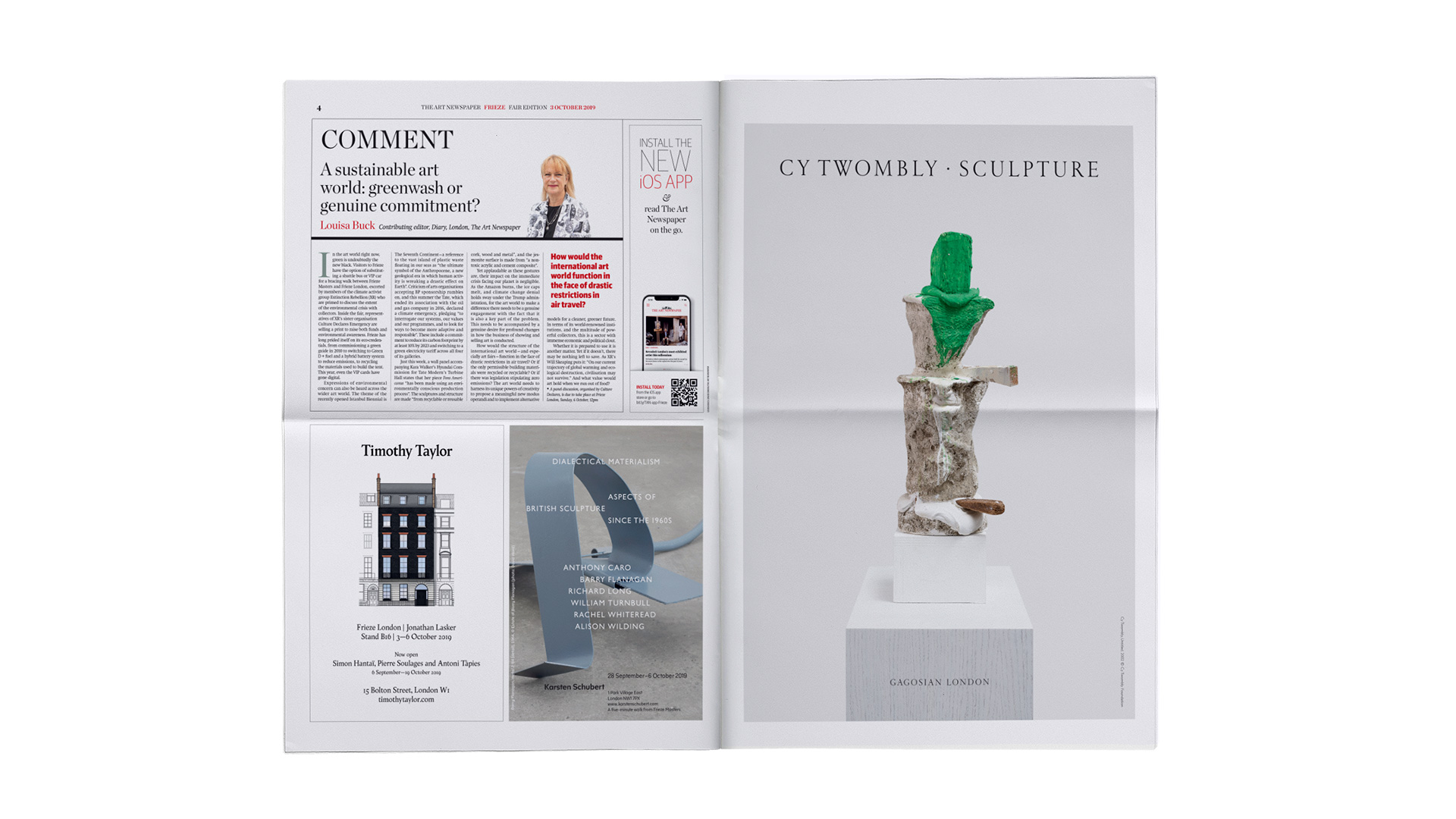 TAN-Newspaper-Frieze-LON-2019-DPS-2