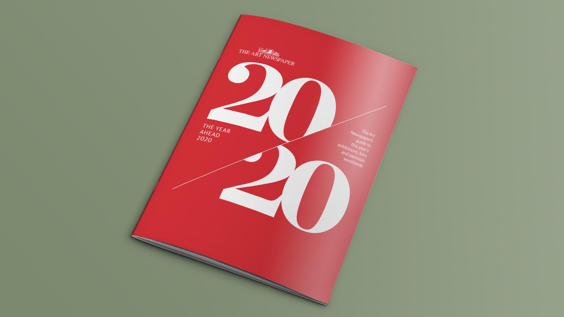 TAN-TYA-2020-COVER-1920px
